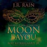 Moon-Bayou-Samantha-Moon-Case-Files-Book-1