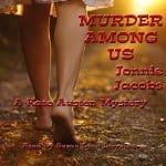 Murder-Among-Us-The-Kate-Austen-Mystery-Series-Book-3