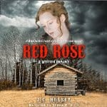 Red-Rose-A-Western-Romance