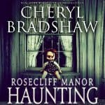 Rosecliff-Manor-Haunting-Addison-Lockhart-Book-2