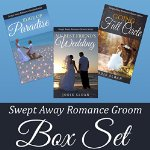 Swept-Away-Romance-Groom-Boxed-Set