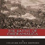 The-Battle-of-Chickamauga