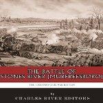 The-Battle-of-Stones-River-Murfreesboro