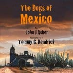 The-Dogs-of-Mexico
