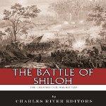 The-Greatest-Civil-War-Battles-The-Battle-of-Shiloh