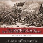 The-Second-Battle-of-Bull-Run-Second-Manassas