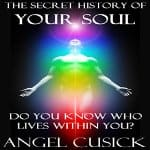 The-Secret-History-of-Your-Soul