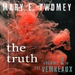 The-Truth-Volumes-of-the-Vemreaux-Volume-2