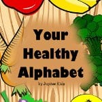 Your-Healthy-Alphabet