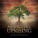 A-Graceful-Uprising