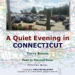 A-Quiet-Evening-in-Connecticut