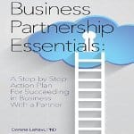 Business-Partnership-Essentials