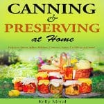 Canning-and-Preserving-at-Home