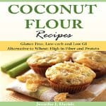 Coconut-Flour-Recipes-Gluten-Free-Low-Carb-Low-GI