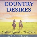 Country-Desires-Collins-Ranch-Book-2