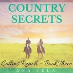 Country-Secrets-Collins-Ranch-Book-3