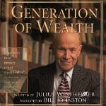 Generation-of-Wealth