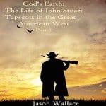 Gods-Earth-John-Stuart-Tapscott