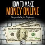 How-to-Make-Money-Online-Simple-Guide-for-Beginners