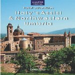 Italys-Assisi-Northwestern-Umbria