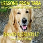 Lessons-from-Tara-Life-Advice-from-the-Worlds-Most-Brilliant-Dog