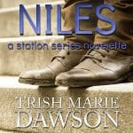 Niles-A-Station-Series-Novelette-The-Station-Book-4