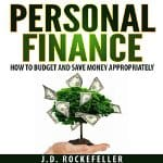 Personal-Finance-How-to-Budget-and-Save-Money-Appropriately