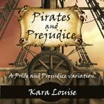 Pirates-and-Prejudice