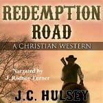Redemption-Road-A-Christian-Western