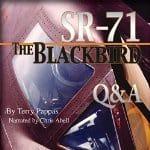 SR-71-the-Blackbird-QA