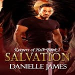 Salvation-The-Keepers-of-Hell-Book-2