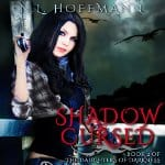 Shadow-Cursed-The-Daughters-of-Darkness-Book-2