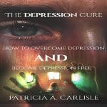 The-Depression-Cure