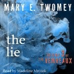 The-Lie-Volumes-of-the-Vemreaux-Volume-3