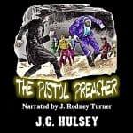 The-Pistol-Preacher