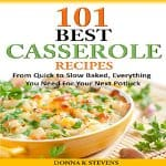 101-Best-Casserole-Recipes