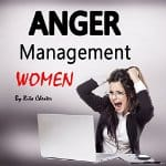 Anger-Management-Women