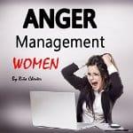 Anger-Management-Women