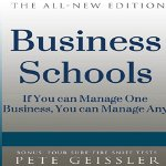 Business-Schools-Manage-One-Business-Manage-Any-Bigshots-Bull