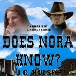 Does-Nora-Know