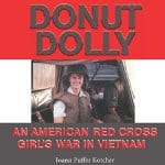 Donut-Dolly