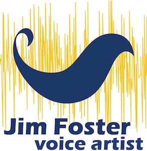 jim-foster-300x300