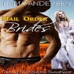 Mail-Order-Brides-Taming-His-Montana-Sweetheart