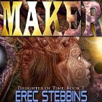 Maker-Daughter-of-Time-Book-3