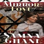 Mirror-of-Love-Mirrors-of-Time-Book-1
