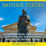 Mother-Teresa-40-Inspirational-Life-Lessons-Timeless-Wisdom