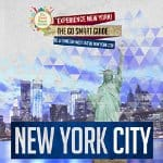New-York-City-Go-Smart-Guide