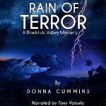 Rain-of-Terror-A-Blacklick-Valley-Mystery-Book-1