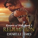 Redemption-Keepers-of-Hell-Book-3