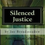 Silenced-Justice-A-Josh-Williams-Novel